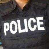 Have the Police or Law Enforcement, Mistreated You or Violated YOUR RIGHTS?